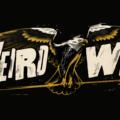Weird West anuncia su lanzamiento para este otoño en PlayStation 4, Xbox One y PC