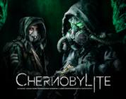 Anunciada la fecha de lanzamiento en consolas de Chernobylite,