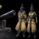 ¡Repartimos 200 códigos de Conqueror's Blade con regalos!