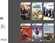 Anunciados los próximos juegos del Xbox Game Pass: Bloodroots, Farming Simulator 19, UFC 4 y más