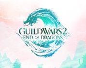 Prueba tres de las nuevas especializaciones de élite en el próximo evento Beta de Guild Wars 2