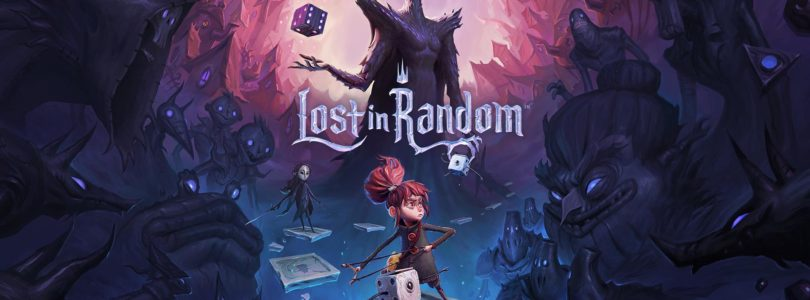 Lost in Random, un nuevo juego de aventuras muy curioso de EA y Zoink