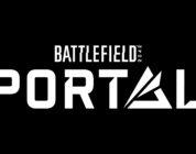 Anunciado Battlefield Portal, creado para disfrute de la comunidad de Battlefield 2042