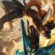 Riot Games presenta todas las novedades que llegarán con el evento de Centinelas de la Luz