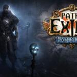 Path of Exile 3.15.2 llega para mejorar Expedition