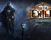 GGG presenta Path of Exile: Expedition la nueva expansión que llega la semana que viene