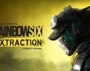 Ubisoft retrasa los lanzamientos de Rainbow Six Extraction y Riders Republic