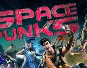 Empieza el acceso anticipado de Space Punks, el shooter cooperativo mezcla de Borderlands con Diablo