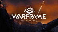Warframe nos muestra 30 minutos de gameplay de su próxima expansión The New War