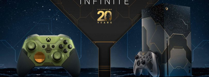 """Cómo 343 Industries está haciendo de """"Halo Infinite"""" una gran experiencia de juego en PC"""