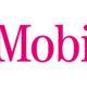T-Mobile deja de patrocinar las ligas de Overwatch y Call of Duty tras la segunda denuncia