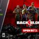Back 4 Blood beta ya tiene compatibilidad con DLSS