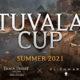 Los equipos Mertios y WASHEDUP ganan las finales Tuvala Cup de Black Desert Online