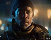 Nuevo corto de Battlefield 2042