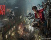 El battle royale gratuito Vampire: The Masquerade – Bloodhunt llega a Steam el 7 de septiembre