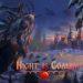 Night is Coming se lanzará en 2022 y estuvo presente en la Gamescom 2021