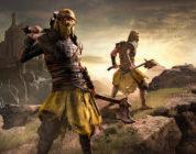 Trailer de la nueva temporada de Conqueror's Blade, Season IX: Tyranny