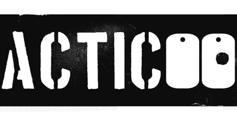 El shooter isométrico Tacticool ya se encuentra disponible para PC