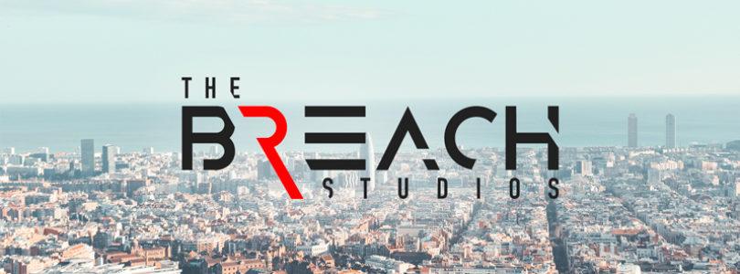 MY.GAMES invierte 3,5 millones de euros en el estudio español The Breach Studios, que trabaja en shooter cooperativo