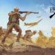 Comienza la beta cerrada de la campaña Batalla de Túnez en Enlisted