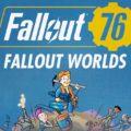 Bienvenidos a Mundos de Fallout