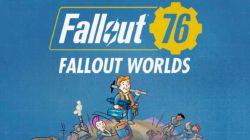 Juega gratis Fallout 76 durante este fin de semana