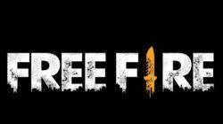 Primer crossover de Free Fire con Venom: Habrá Matanza