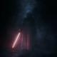 Star Wars: Knights of the Old Republic tendrá un remake para PC y PS5