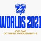 Riot Games anuncia la nueva sede de Worlds 2021: Reikiavik, Islandia