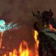 SoulWorker añade una nueva raid de 4 jugadores
