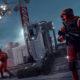 La nueva temporada de Warface: «Heist», llega a PlayStation y Xbox