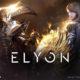 Nuevo tráiler de Elyon de cara a su pre-lanzamiento y drops en Twitch