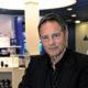 Philippe Sauze se une a MY.GAMES para dirigir la división europea de la compañía