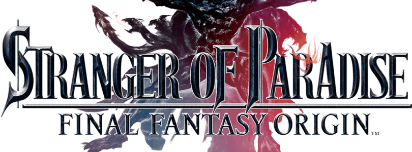 Stranger of Paradise Final Fantasy Origin se mostró en la conferencia de Square Enix en el TGS