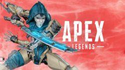 Apex Legends: Evasión presenta el nuevo mapa de la isla en su último tráiler