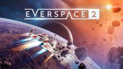 """EVERSPACE 2 llegará a Game Pass para PC en octubre, la actualización de """"Khaït Nebula: Stranger Skies"""" llegará noviembre a Steam y el título completo se lanzará en 2023"""