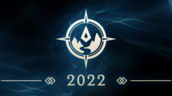 Riot Games presenta las novedades que llegarán en la pretemporada 2022 de League of Legends