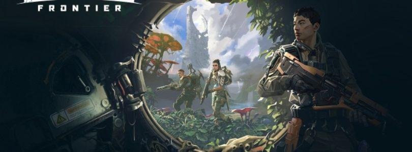 The Cycle: Frontier amplía su fase de beta hasta el 8 de noviembre