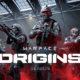 Ya disponible la nueva temporada de Warface: Orígenes